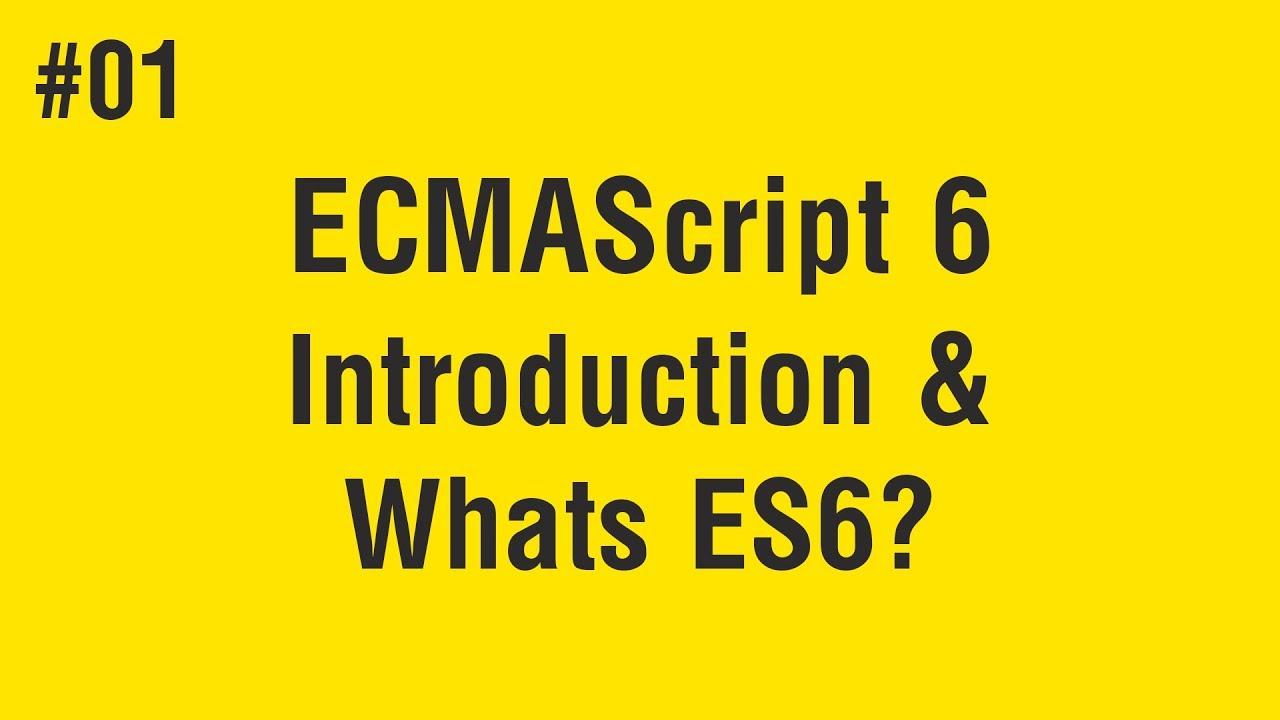 ECMAScript - portablecontacts net
