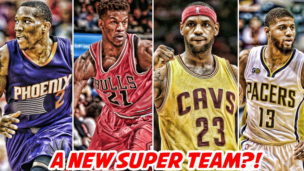 what-s-going-on-with-the-cavs-jimmy-butler-to-cleveland-nba-news
