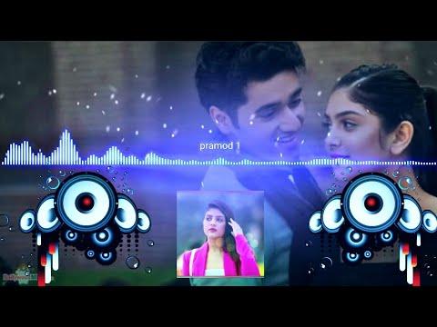 Genius Movie// Maine Jani Ishq Ki Gali Song Ringtone 2018