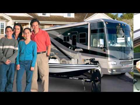 Auto Insurance Quotes| Tyler, TX -- Kit Parkhill Insurance Agency