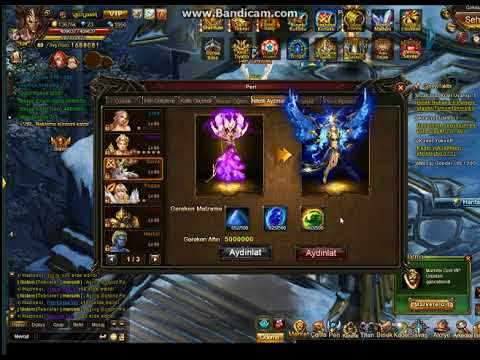 Hera online