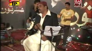 Khushiyun Dehi Jinhen | Ahmed Mughal |  Album 29 | Hits Sindhi Songs | Thar Production