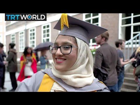 Money Talks: UK universities losing appeal to EU students