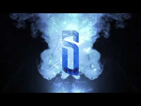Travis Scott - Swang Remix