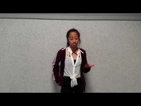 Marshall Islands Immigration VIdeo