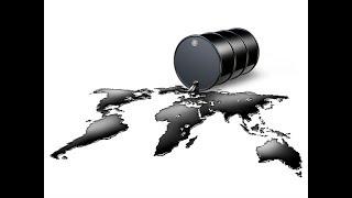 Commodities Trading: Petrolio, Forex e... la Proposta indecente degli USA