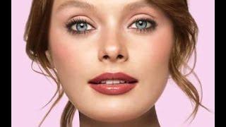❀♡Летний макияж/Макияж на каждый день❀♡(Видео урок: Летний макияж на каждый день. Делаем летний макияж на каждый день. Макияж на каждый день не..., 2015-05-18T11:13:53.000Z)
