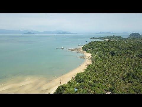พยาม เกาะงามสุดแดนอันดามัน - วันที่ 30 Jul 2019