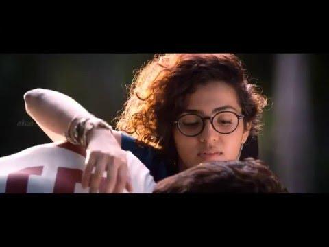 Naan Maatti Konden Video Song | Bangalore Naatkal | Arya | Parvathy | Gopi Sunder