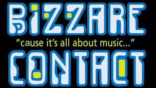 Bizzare Contact - Run Away (Electro Sun Remix)