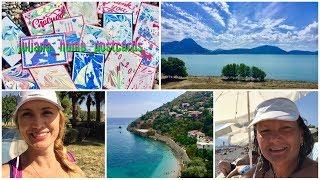 Турция 2019 Дешевые классные отели в Анталии и Кемере Честный отзыв отдыхающих
