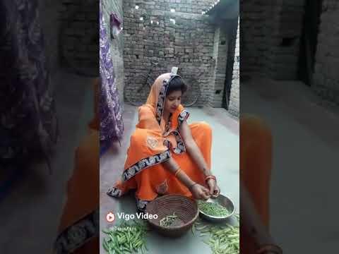 Gautam govinda brother