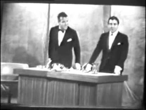 Eamonn Andrews Show ABC