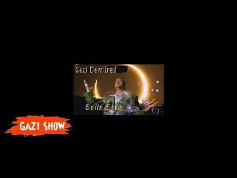 Gazi Demirel ARABOAICA Salla Salla (Misca-te) (LIVE) cover