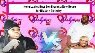 nene-leakes-faces-backlash-from-brice-s-baby-mama-for-buying-him-a-new-house-for-his-birthday