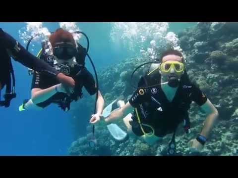 Red Sea Divers |movie|