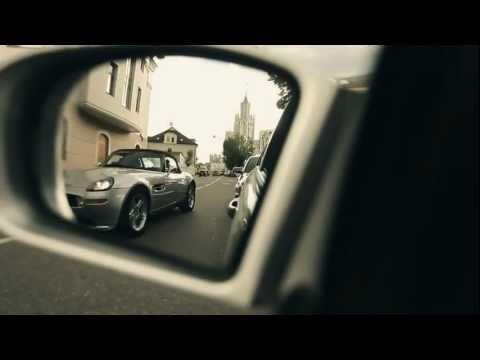 Music video Словецкий - Троян