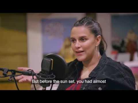 Angad Bedi Promo   No Filter Neha Season 3