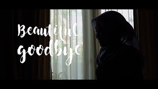 Chen - Beautiful Goodbye (English Cover) #CHENSTIVAL [첸 - 사월이 지나면 우리 헤어져요]