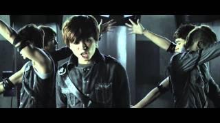 [Official HD MV] Awakening - 365