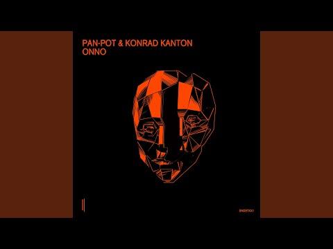 Pan-Pot & Konrad Kanton - Onno baixar grátis um toque para celular