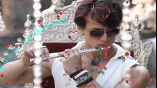 Tere Aage Peeche Kahin Dil Kho Gaya Kumar Sanu & Alka Yagnik best song