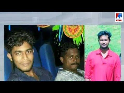 Accuse were identified in RSS worker murder case at Guruvayur