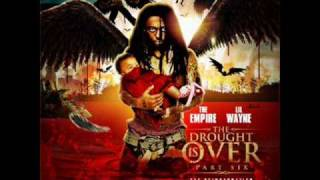 Lil Wayne - Eat You Alive ... (Feat Ludacris ! New Song 2010)(Remix)