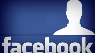 Create A Facebook Account Without Email With One Click