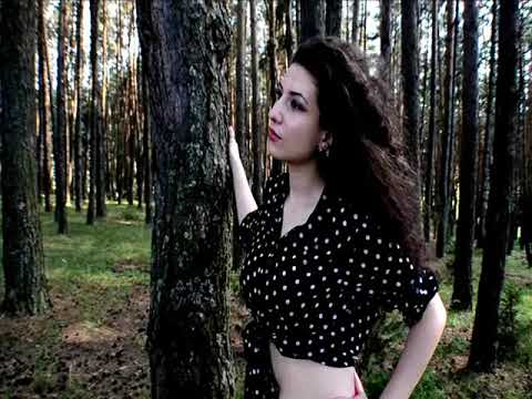 Giulia Mihai - Need Your Love  (Music - Video) Feat DJ Greg Sletteland