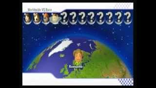 Mario Kart Wii: How to Bypass The 20103 Error Code