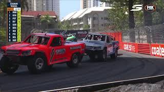 2019 Gold Coast Race 2 - Stadium SUPER Trucks