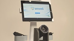 Telemed Tablet: Informed provider-to-provider consults