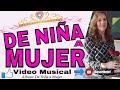 De Niña A Mujer Silvana Armentano Video Musical mp3