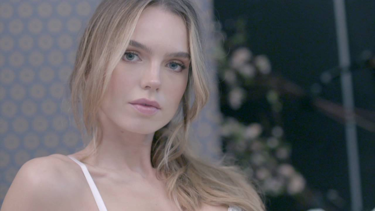 5194d98515127 Koton Lingerie Spring-Summer 2016 - YouTube
