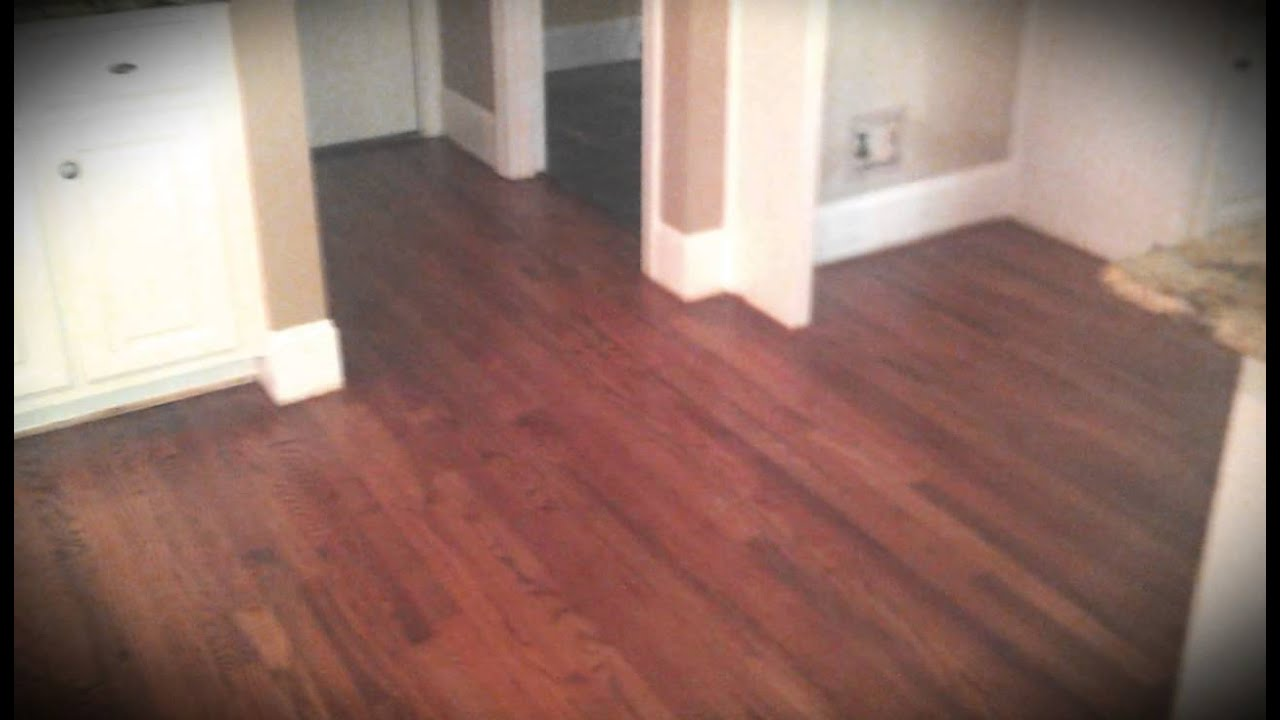 Flooring Zone - Home and Commercial Flooring Atlanta and Marietta ...