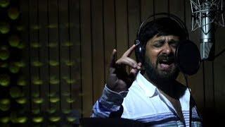 Sajid Wajid Releases Samajwadi Party Official Song 2014