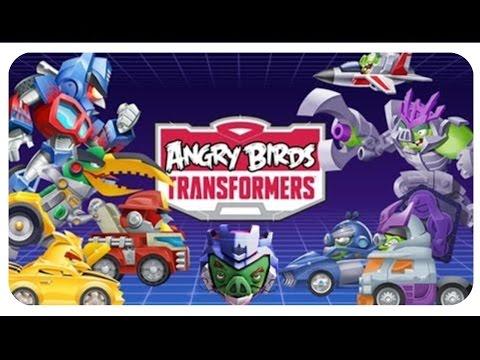 Angry Birds в кино (2016) смотреть онлайн или скачать