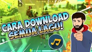 Download TERBONGKAR!!! CARA DOWNLOAD SEMUA LAGU DENGAN GAMPANG DAN GRATISS! | tutorial Android #2