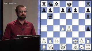 Top 10 Most Popular Responses To 1 D4 Chess Openings Explained