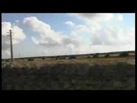 Video colonna sonora campagna elettorale