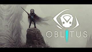 Quick Look - Oblitus