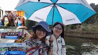 Danko travel _ Những Vị khách vui tính tâm huyết với thương hiệu Danko