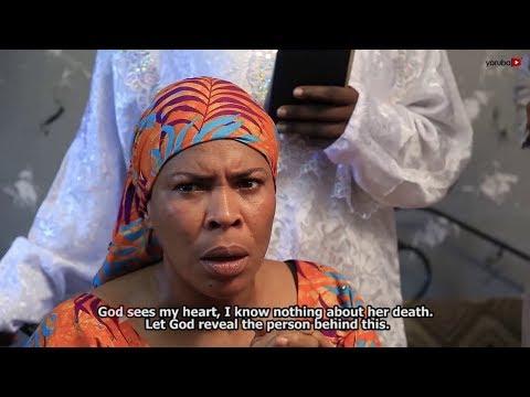 Download Omotanwa Latest Yoruba Movie