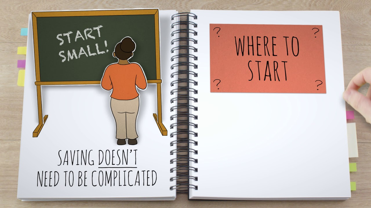 Parent Handbook: Grades 6–12 | Smart Borrowing | Iowa