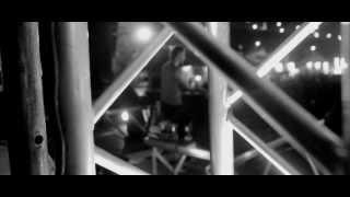 DJ Intro | British Female Voice Over | Diego Miranda