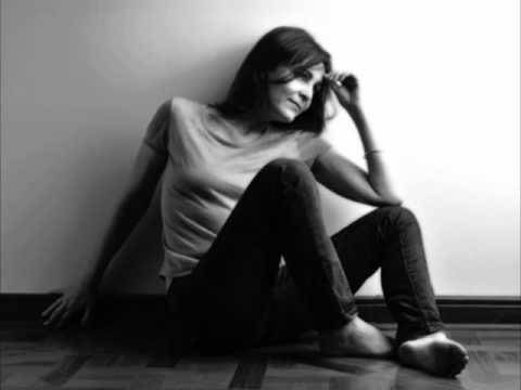 Eugenia Melo e Castro - Nothing Really Ends.wmv
