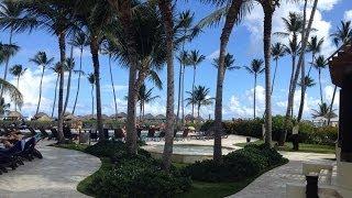 Secrets Royal Beach Punta Cana 2013