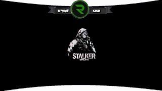 Stalker Online : Чики брики