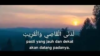 Download Mp3 Sholawat Yg Membuat Hati & Pikiran Tenang!